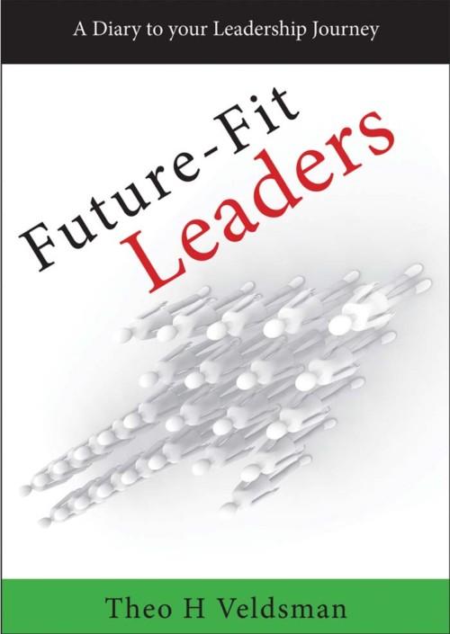 Future-Fit Leaders