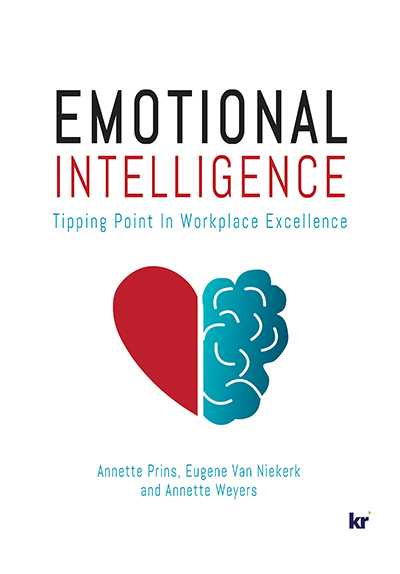 Emotional Intelligence: Tipping Point in Workplace Excellence (2018 Edition)