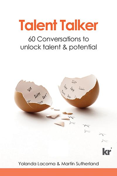 Talent Talker