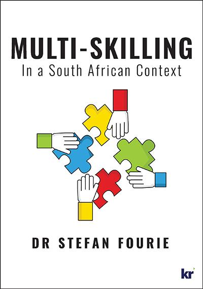 Multi-Skilling