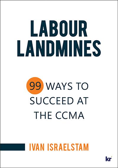 Labour Landmines