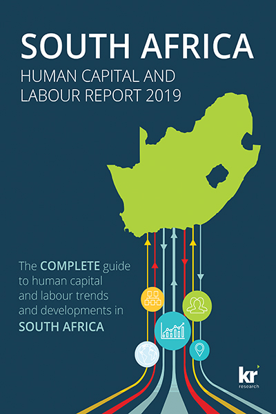 South-Africa-Human-Capital-and-Labour-Report-2019