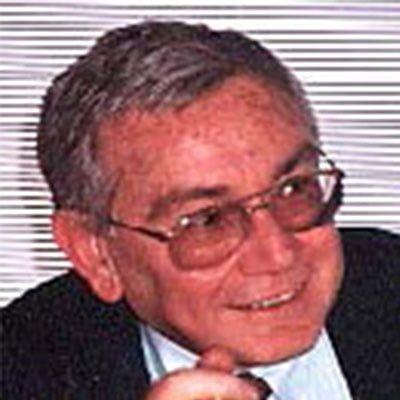Mike Barrow