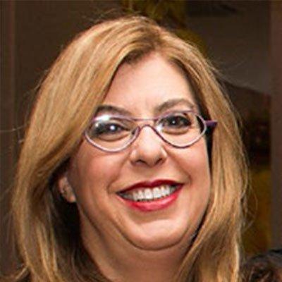 Prof Karen Milner