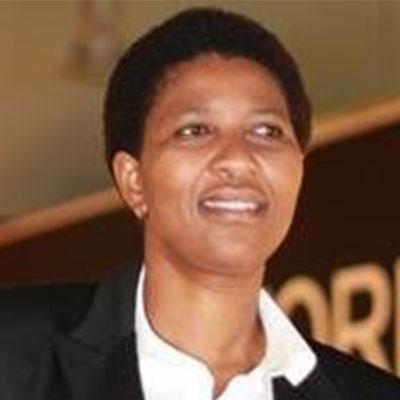 Whita Tunyiswa