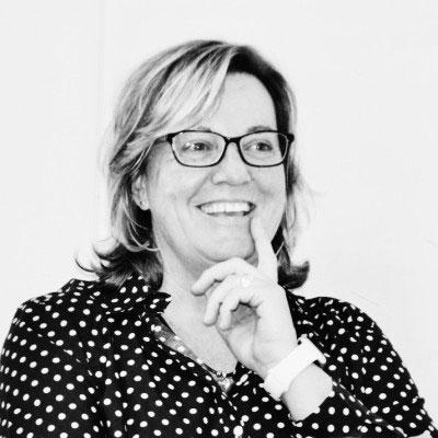 Linda van der Loo