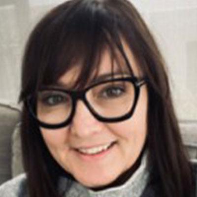 Pamela Barletta