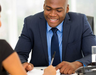 Employee-Contract-Update